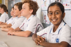 Cottesloe-Primary-School