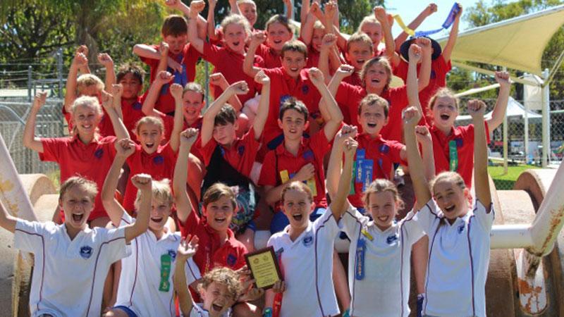 Cottesloe-PS-mains-sport-3